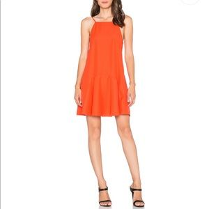 Revolve The Fifth Label Play It Right Dress